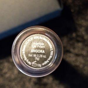 Le Metier De Beaute Makeup - Le Metier De Beaute Indelible Eye Prism